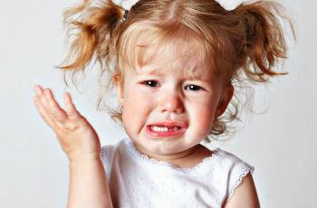 Пупочная грыжа у детей: фото, лечение и симптомы у детей