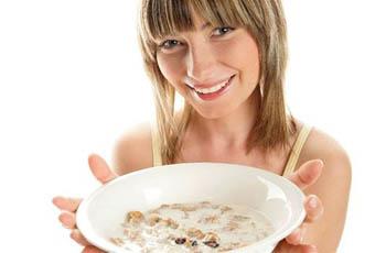 Как похудеть без диет и без таблеток быстро в домашних условиях