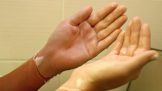 Парафиновые ванночки для рук в домашних условиях: как проводить, польза, какой выбрать парафин