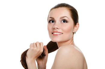 Vichy шампунь против выпадения волос цена