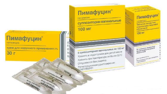 samiy-effektivniy-preparat-dlya-lecheniya-vaginalnogo-kandidoza