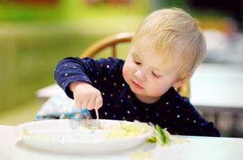 рацион питания стол 5
