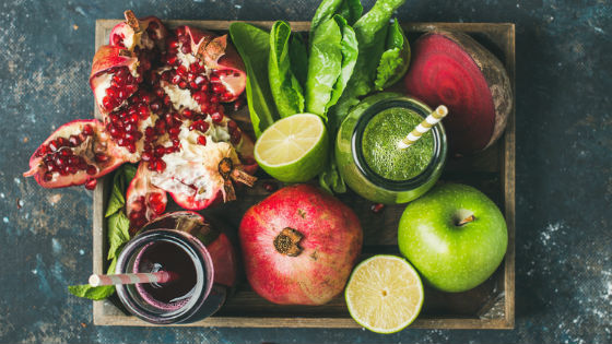 как похудеть в ляшках без диет