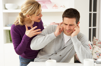 Несовместимы с мужем в сексе развод