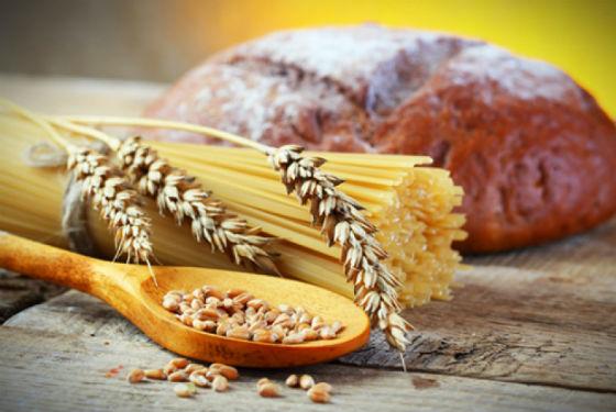 Безглютеновая диета список продуктов разрешенных