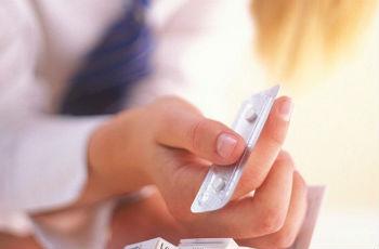 Предупреждение беременности при незащищенном сексе контрацепция