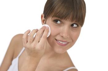 маски для лица жирная кожа сузить поры на лице