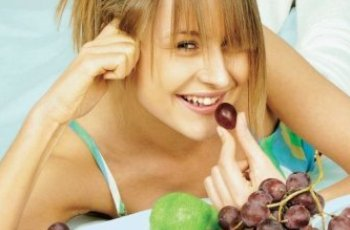 Топ-5 самых жестких диет Похудей-ка!