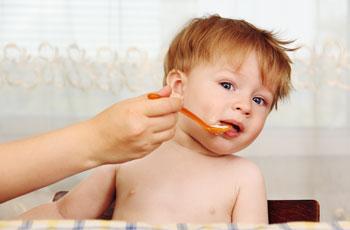 Ребенок плохо ест, что делать, как улучшить аппетит, когда нужно беспокоиться