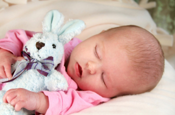 картинка ребёнок спит для детей