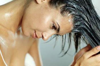репейное масло касторовое масло для волос