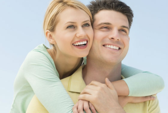 Отношения :: Как стать счастливой женщиной и жить полноценной жизнью