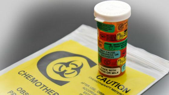 Используются как инъекции, так и таблетизированные препараты