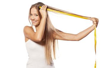 Маска для волос ребенку от выпадения