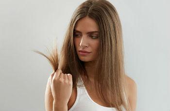 Уход за волосами :: ТОП лучших средств для восстановления поврежденных волос