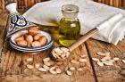 Аргановое масло для волос, свойство, применение, рецепты масок
