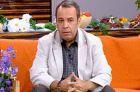 Алексей Ковальков врач-диетолог