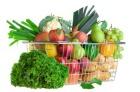 Белковая диета: Виды диет