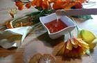 Рецепты пасты для домашнего шугаринга: эпиляция будет простой и дешевой!
