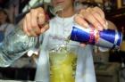 Энергетические напитки: польза или вред?