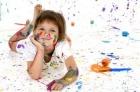 Гиперактивный ребенок, что делать?