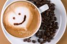 Кофе, его польза и вред