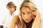 Причины конфликтов между супругами и способы их разрешения
