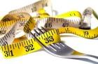 Короткая диета: преимущества и недостатки