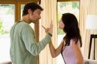 Кризисы семейной жизни и как с ними справиться