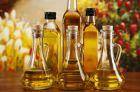 Натуральные масла полезные для волос, полезные свойства, как подобрать