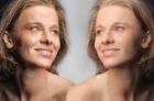 Способы омоложения кожи