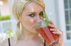 Овощные соки и их польза для здоровья