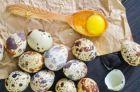 Польза яиц перепелки для женского здоровья