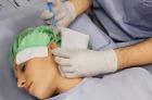 Пластическая операция на уши (отопластика)