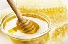 Мед и его полезные свойства для здоровья человека