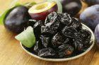 Сила чернослива: польза и вред для организма, использование в народной медицине