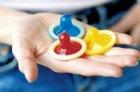 10 мифов о презервативах