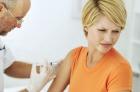 Противозачаточные инъекции