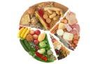 Раздельное питание для похудения