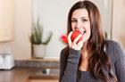 Яблочный день для разгрузки организма