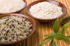 Рисовая диета: оружие против зимних килограммов