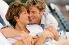 Как сделать брак долгим и счастливым?