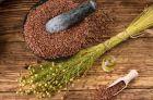 Льняное семя для очищения организма