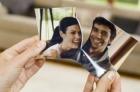 Признаки того, что ваш супруг изменяет?