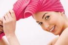 Лечение и укрепление волос