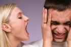 Советы как улучшить отношения с супругом