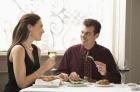 Стоит ли первой проявлять инициативу в отношениях с мужчиной