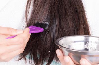 Рецепт домашней маски для укрепления нормальных волос с желатином
