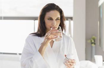 Увеличение сексуальной активности женщин витамины
