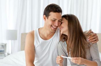 Что нужно при планировании беременности женщине